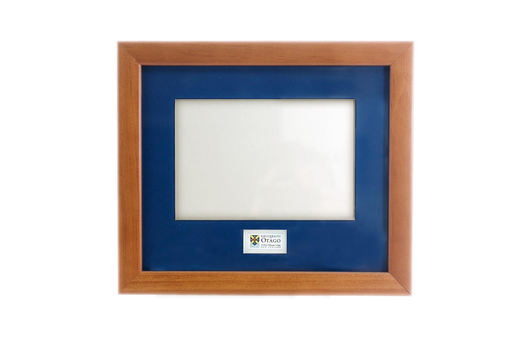 Frame shop online