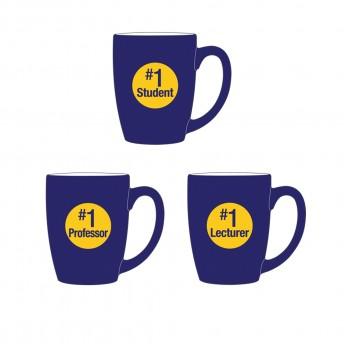 #1 Mug range