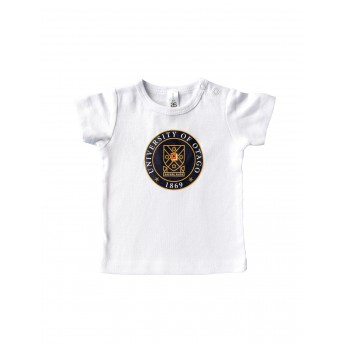 Baby t-shirt and onesie