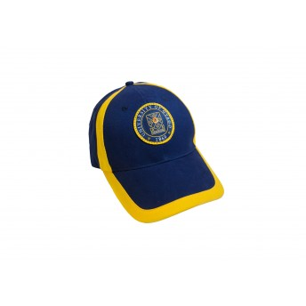 University of Otago cap