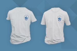 Alumni t-shirt graduation special