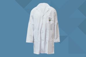 Lab Coat Clearance