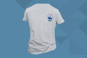 Alumni t-shirts special